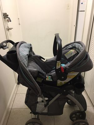 Graco stroller for Sale in Rochester, NY