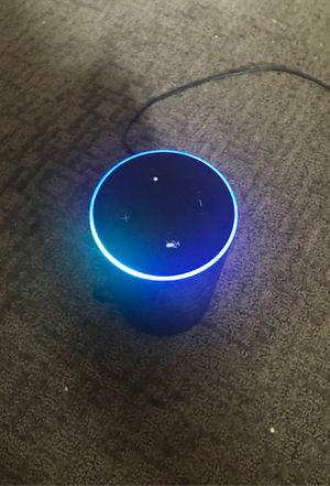 Amazon Alexa for Sale in Murray, UT