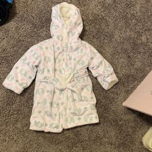 Baby Shower Robe for Sale in Buckeye, AZ