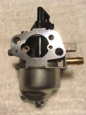 Small carburetor for Sale in Norwalk, CA