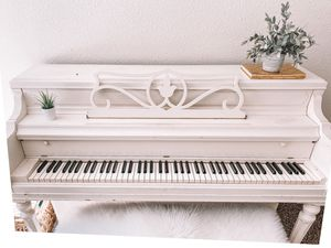 Piano for Sale in Kent, WA