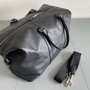 Coach Voyager Duffel for Sale in Leander, TX