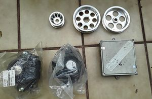 04 Acura Tsx parts for Sale in Miami, FL