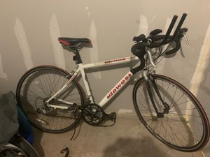 Dawes Triathlon bike for Sale in Ashburn, VA