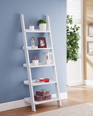 Ladder bookCase for Sale in Henderson, NV