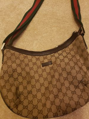 Gucci bag for Sale in Goodyear, AZ