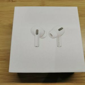 Airpod Pro New for Sale in Fremont, CA