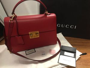 Hand bag Gucci for Sale in Southwest Ranches, FL