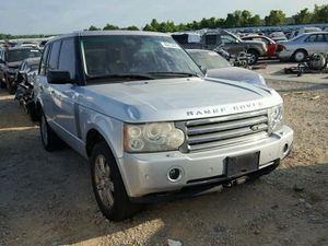 Jaguar, BMW, Porsche, VW, Lexus, Rover Range, Audi, And Many More for Sale in Brentwood, MO