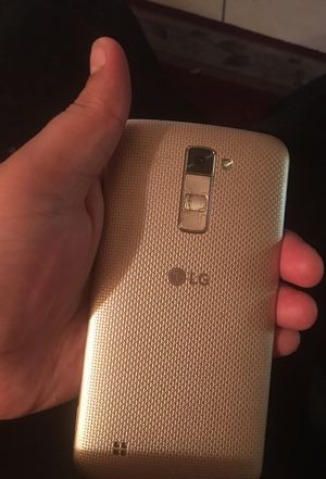 Lg phone for Sale in Orlando, FL