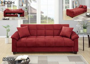SOFA BED! BRAND NEW! for Sale in Miramar, FL