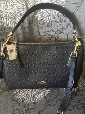 New With Tags, Coach for Sale in Las Vegas, NV