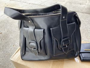 Jones New York Bag & Wallet for Sale in Riverview, FL