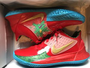 Kyrie 2 Mr. Krabs for Sale in Woodburn, OR