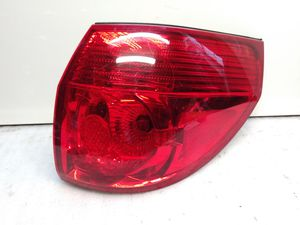2006 2007 2008 2009 2010 Sienna tail light for Sale in Lynwood, CA