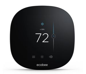 ecobee3 lite Smart WiFi Thermostat for Sale in Springfield, VA