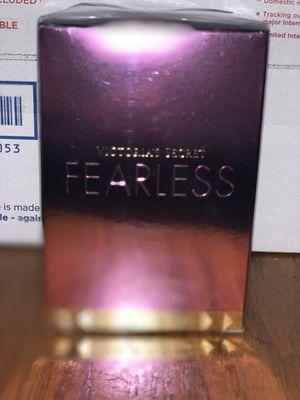 Victoria Secret Perfume for Sale in Trenton, NJ