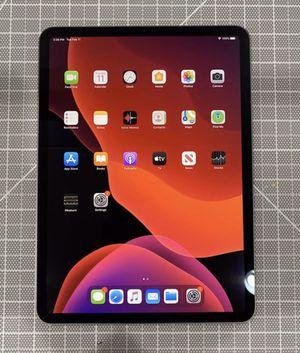 "iPad Pro 11"" 64GB WIFI ONLY FACE ID LATEST MODEL WARRANTY for Sale in Los Angeles, CA"