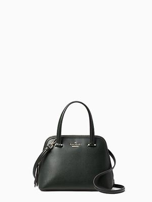 Kate Spade patterson drive small dome satchel for Sale in Denver, CO