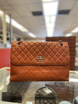 Chanel Bag for Sale in Dallas, TX
