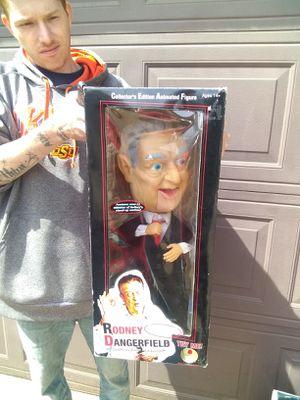 Rodney Dangerfield for Sale in Tulsa, OK