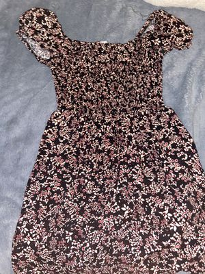 Dress for Sale in Humble, TX