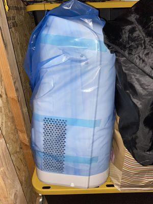 Portable air conditioner for Sale in San Jose, CA
