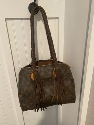 Louis Vuitton speedy purse for Sale in Riverside, CA
