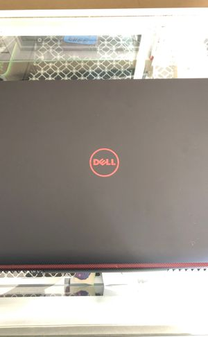 Dell Gaming 15-7559 for Sale in Greensboro, NC