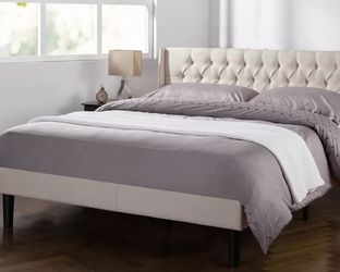 Queen Size Bed for Sale in Nampa,  ID