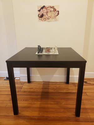 Dining Table Bar Height for Sale in Baltimore, MD