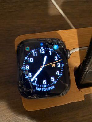 Apple Watch Series 4 for Sale in Norwalk, CA