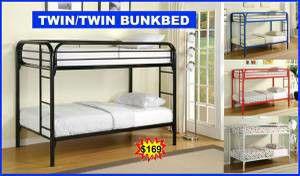 New Bunk bed for Sale in Atlanta, GA