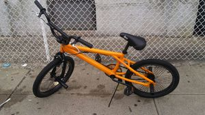 "AMX 20"" Boys BMX Stunt bike for Sale in New York, NY"