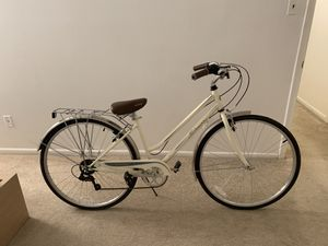 Schwinn Bike for Sale in Annandale, VA