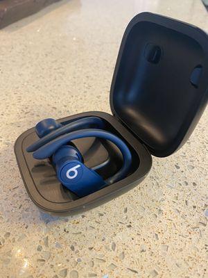 Powerbeats Pro Wireless Head Phones for Sale in Denver, CO