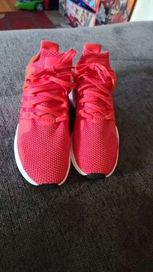 Men's Adidas shoes size 10.5 for Sale in Spokane, WA