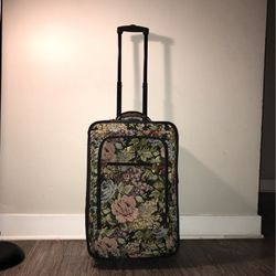 Suitcase for Sale in Monterey Park,  CA