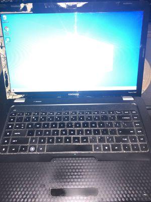 Compaq Laptop CQ62 for Sale in Atlanta, GA