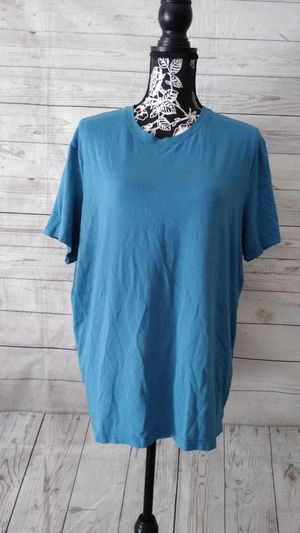 Cute Sonoma Shirt , size large ( excellent condition ) for Sale in Frederick, MD