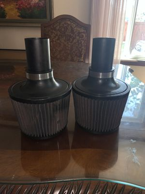 BMW intake for Sale in Los Angeles, CA