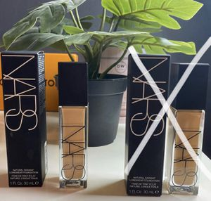 Nars foundation for Sale in Long Beach, CA