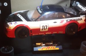 Rc Touring car for Sale in Cheyenne, WY