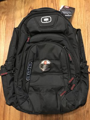 OGIO RENEGADE RSS backpack for Sale in West Hartford, CT