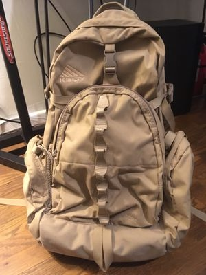 Kelty Strike 2300 Tactical Backpack for Sale in Rogers, AR