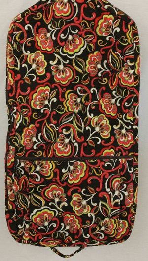Vera Bradley on the go Puccini garment bag for Sale in Kyle, TX