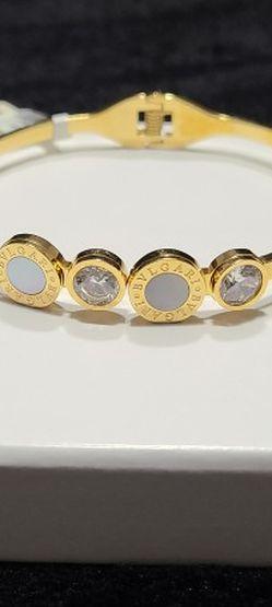 Bracelet for Sale in Nashville,  TN