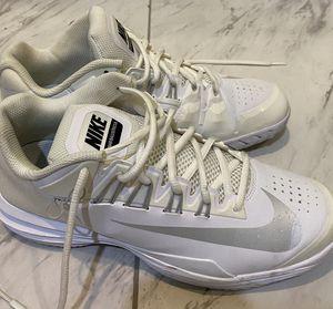 Nike Men's Ballistec 1.5 Tennis Shoe for Sale in Silver Spring, MD