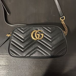 Gucci Purse for Sale in Chicago, IL