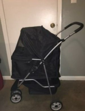 Dog stroller for Sale in NW PRT RCHY, FL
